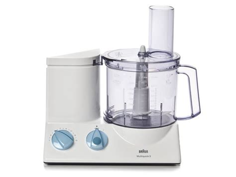 cuisine braun braun food processor