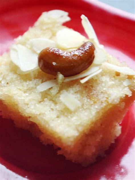 cuisiner semoule les 25 meilleures idées de la catégorie recettes de