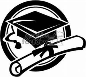 Graduation caps, Graduation and Graduation hats on Pinterest
