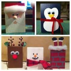 1000 ideas about 2x4 Crafts on Pinterest