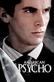 American Psycho, a great movie with even better aesthetics ...