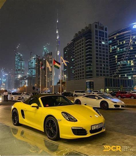 DXB Cheap Rental Car | Luxury car hire, Car hire, Luxury cars