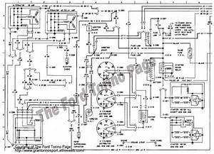 citroen c3 wiring diagram wiring diagram and schematic With citroen c3 wiring diagram pdf 20022009 citroen c3 haynes service