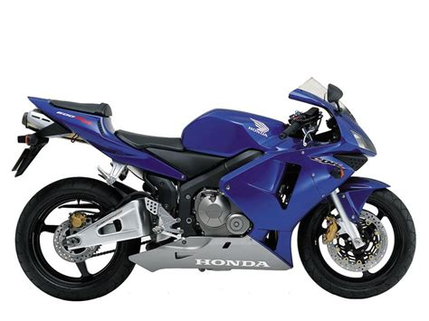 honda cbr 600 motorcycle 2006 honda cbr600rr review top speed