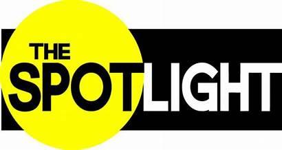 Spotlight Season Welcome Gogh Van Theater Depth