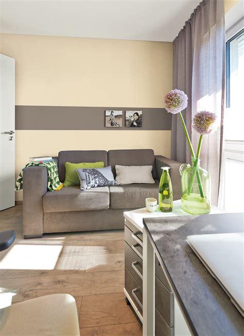 Schöner Wohnen Schlafzimmer Farbe by Sch 246 Ner Wohnen My Colour Wandfarbe Farbe Sofas D 233 Cor