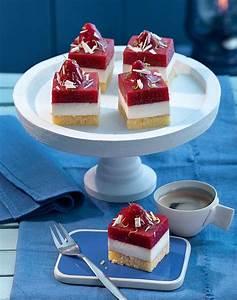 Dr Oetker Rezepte Kuchen : 59 besten blechkuchen rezepte bilder auf pinterest ~ Watch28wear.com Haus und Dekorationen