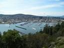 Anacortes, Washington - Wikipedia