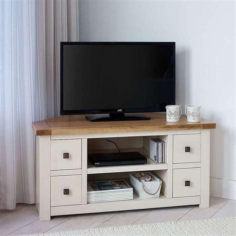henley cream living furniture collection dunelm corner