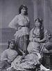 Women in Arab societies - Wikipedia   Middle eastern ...