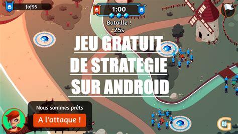 jeux de cuisine android jeu gratuit strategie android bjg bons jeux pc gratuits