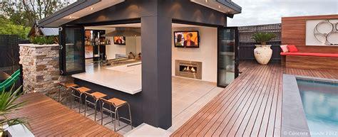 outside kitchens designs the best of australian outdoorkitchen hledat googlem 1325