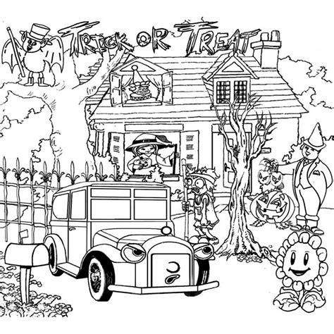 coloriage de chambre de fille 19 dessins de coloriage difficile à imprimer dans