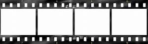 filmstrip wwwimgkidcom the image kid has it With film strip picture template