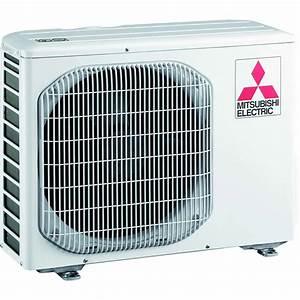 Prix Pompe à Chaleur Air Eau : pompe a chaleur air air mitsubishi prix ~ Premium-room.com Idées de Décoration