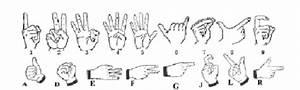 Chinese Sign Language  41