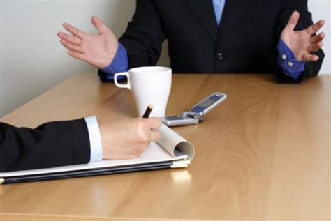gross misconduct burnetts solicitors