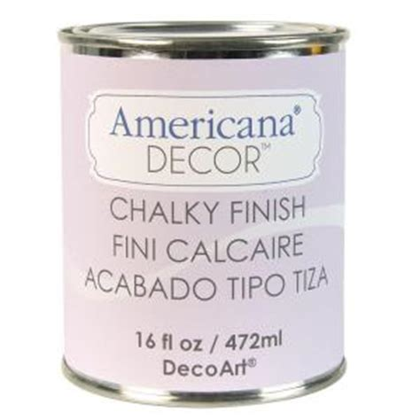 decoart americana decor 16 oz promise chalky finish adc22