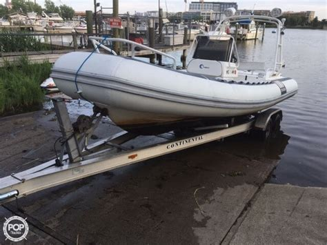 Power Boats For Sale Ma by Boats For Sale In Massachusetts Boats