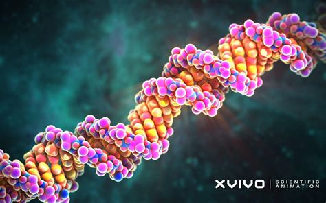 Animated Dna Wallpaper - dna wallpapers wallpaper cave