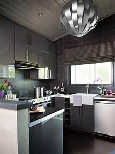 22 jaw dropping small kitchen designs 1400