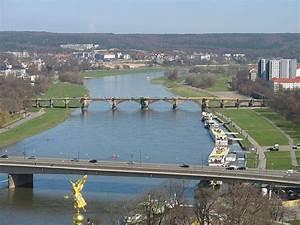 Ebay Kleinanzeigen Wohnung Dresden : dresden fotos bilder und impressionen ~ Yasmunasinghe.com Haus und Dekorationen
