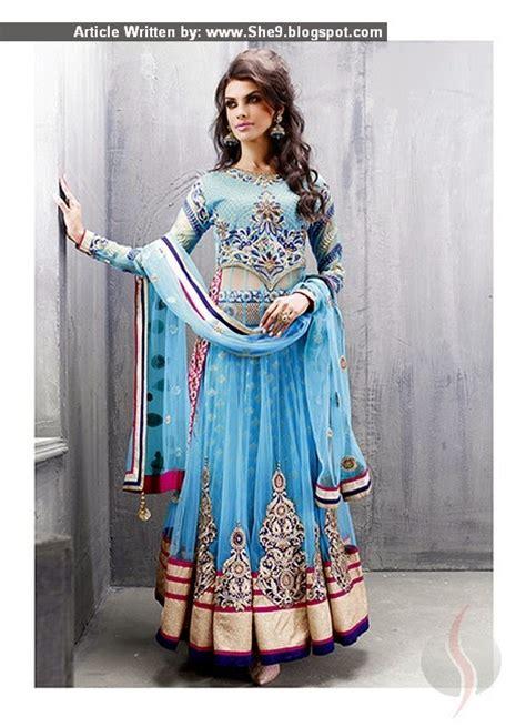 designer dress fashion    formal designs