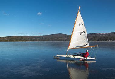 Sailing Boat Wikipedia by Sail Wikipedia