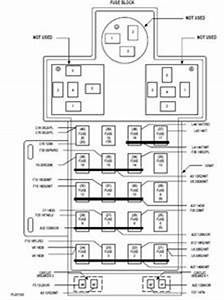 2000 Plymouth Neon Fuse Box Diagram 35 Wiring Diagram