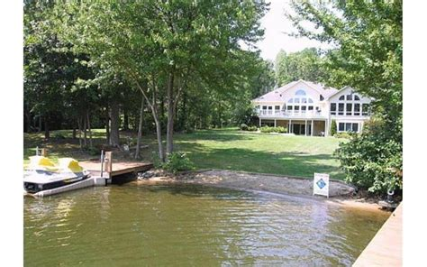The leesville lake real estate market is a top twenty marketplace for lake property in virginia. Lake Anna Homes For Sale/Lots For Sale-Dockside Realty ...