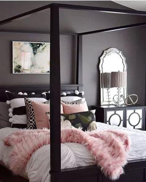 pink grey bedrooms ideas  pinterest grey bedrooms pink bedroom decor  pink  grey room