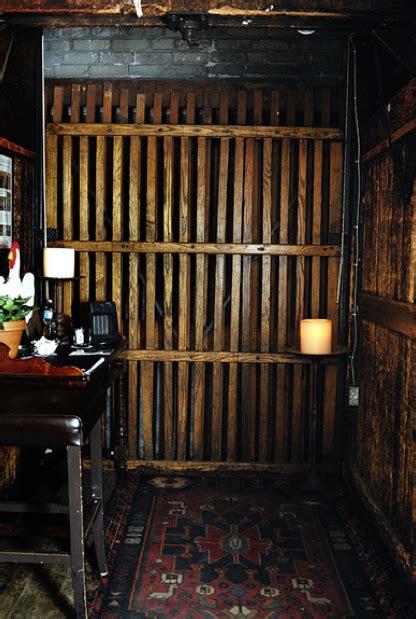 restaurant kitchen floor scrumpdillyicious may 2013 1902
