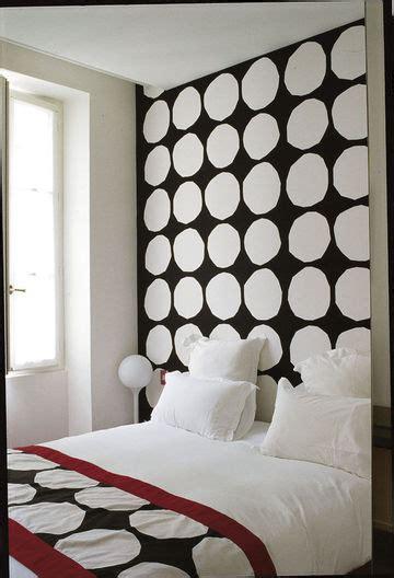 chambre a coucher en noir et blanc déco chambre noir et blanc la classe en 5 photos