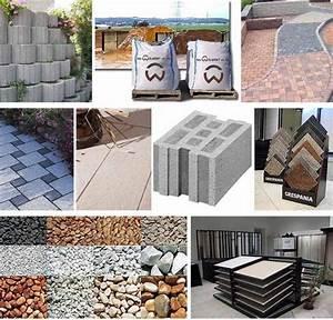les matriaux pour construire une maison materiaux de d With materiaux utilises pour construire une maison