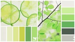 Wandfarbe Grün Palette : wandfarben welche farbe kueche farbpalette gruen creme weiss mit gem tlich tipps ~ Watch28wear.com Haus und Dekorationen