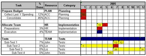 officehelp macro  calendar plan generator