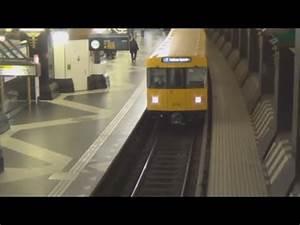 Bahnhof Spandau Geschäfte : u bahn berlin bahnhof rathaus spandau full hd youtube ~ Watch28wear.com Haus und Dekorationen