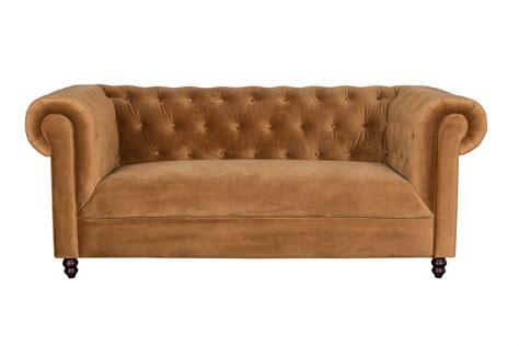 Chester Sofa by Chester Sofa Dutchbone