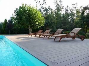 Wpc Terrasse Erfahrung : wpc erfahrung simple with wpc erfahrung amazing with wpc ~ Michelbontemps.com Haus und Dekorationen