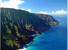 Hawaii Weather Today » Hawaiian Islands Weather details