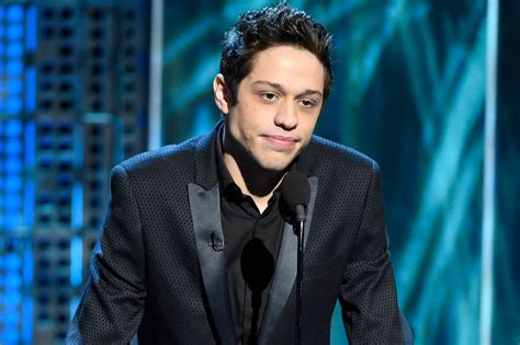 Unwilling sufferer of fools and lover of logic. Nicki Minaj Thinks Pete Davidson Is The 'Perfect' Man: 'Does He Have A Brother?'   Celebrity Insider