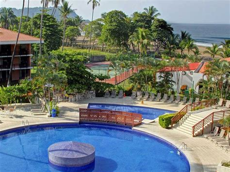 costa rica vacation packages family vacations  inclusive