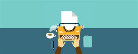 Free Themes For Writers Best Free Themes For Writers Themes