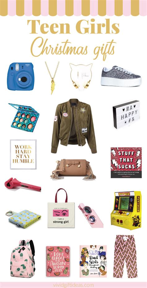 christmas gift ideas for young women 20 trendy gifts for