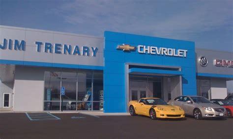 Corwin Hyundai Jefferson City Mo by Sold Midwest Brokerage