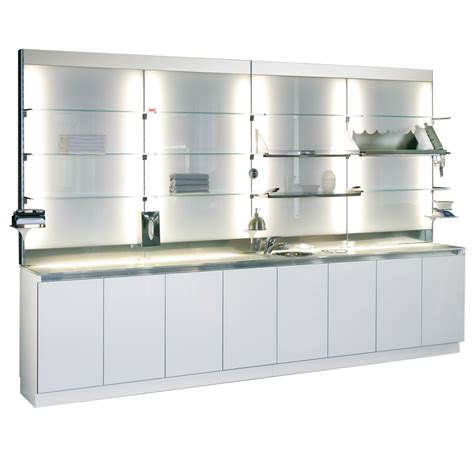 sink basin cabinet hair salon furniture display stands hair