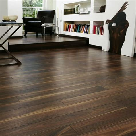 cheap laminate flooring  humble people