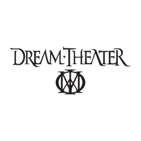 Amc Theatres Logo Png | www.imgkid.com - The Image Kid Has It!