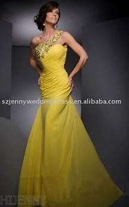 190 best wedding dress images on pinterest wedding With yellow dresses for weddings