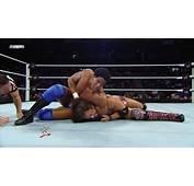 Darren Young Wrestler HD Wallpaper 1920x1080  My Site